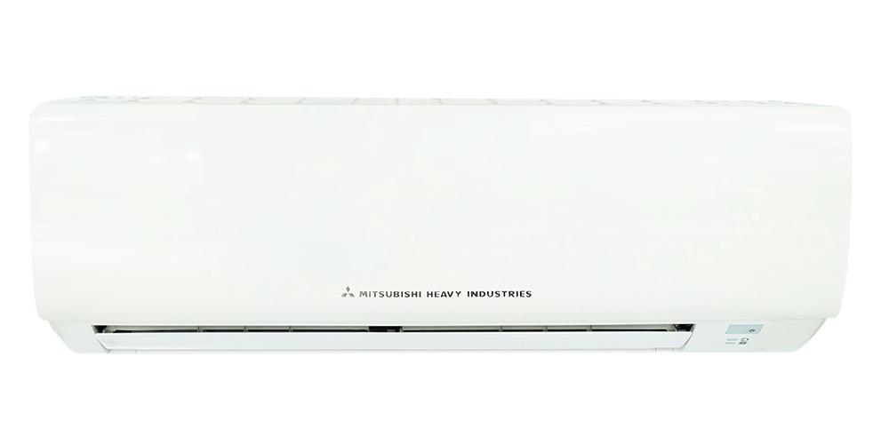 Điều hòa treo tường Mitsubishi Heavy 1 chiều thường SRK09CTR-S5