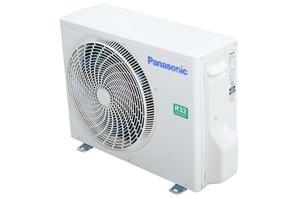 Điều hòa 1 chiều Panasonic N24TKH-8 24.000 BTU