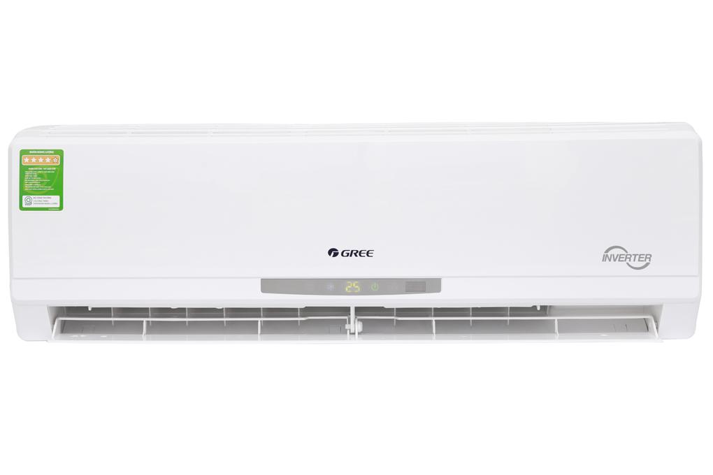 Máy lạnh GreeGWC09MA-K3DNE2Linverter