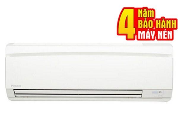 Làm sao để mua được điều hòa Daikin inverter tại Hà Nội chính hãng