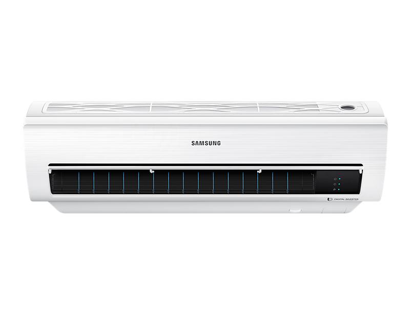 Điều hòa Samsung 1 chiều Inverter  AR18MVFSBWKNSV 18100BTU