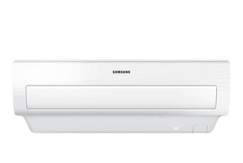Điều hòa 2 chiều Samsung AR09KPSNSWKNSV - 9.000BTU