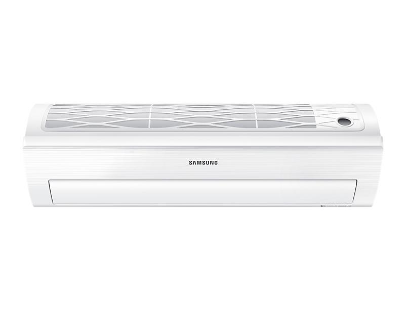 Điều hòa Samsung 2 chiều Inverter AR24MSFNJWKNSV 24000BTU