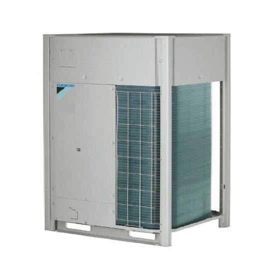 Dàn nóng điều hòa trung tâm Daikin VRV A RXQ18AYM 18HP 1 chiều