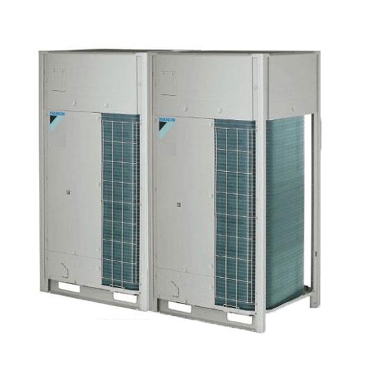 Dàn nóng điều hòa trung tâm Daikin VRV A RXQ18AMYM 18HP 1 chiều